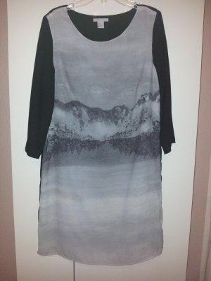 H&M Kleid zeitlos schön