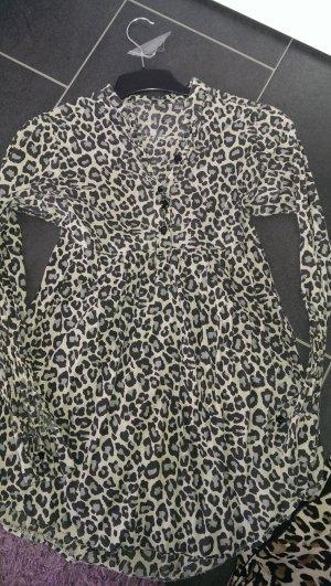 H&M Kleidung Jacke Oberteile Blusen