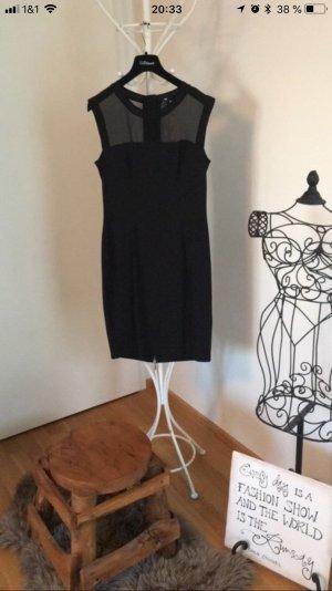 H&M Kleines Schwarzes Kleid