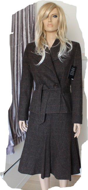 H & M Kostüm