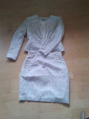 H&M Kostüm neu! 36/38 Blazer u. Rock