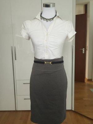 H&M Kurzarmhemd Größe 36