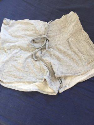 H&M kurze  Sporthose