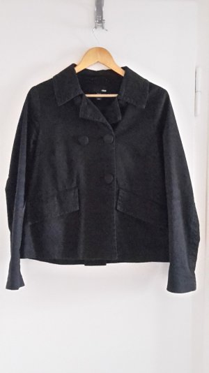 H&M | kurzgeschnittene Jacke im 60's Look