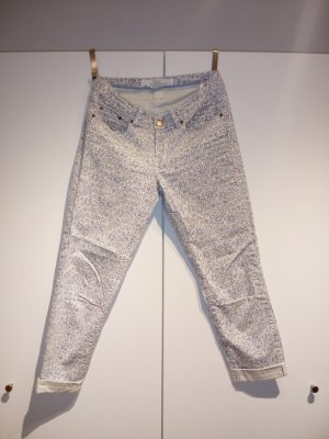 unschlagbarer Preis verkauft großartiges Aussehen H&M L.O.G.G. 3/4 Hose