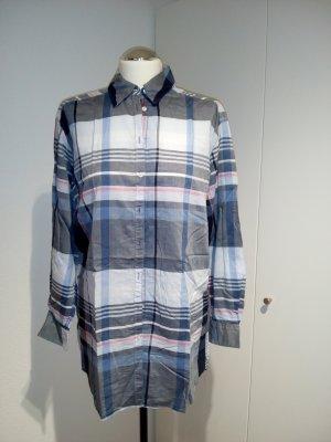 H&M L.O.G.G. Bluse lang
