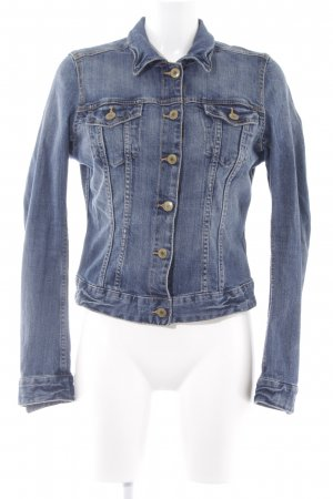 H M L.O.G.G. Denim Jackets at reasonable prices   Secondhand   Prelved 8f17dc78ab