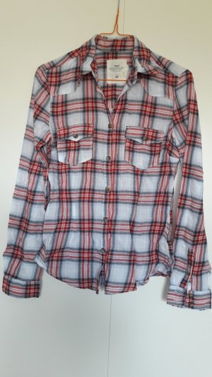 9fed3d6386557c H&M Holzfällerhemden günstig kaufen | Second Hand | Mädchenflohmarkt