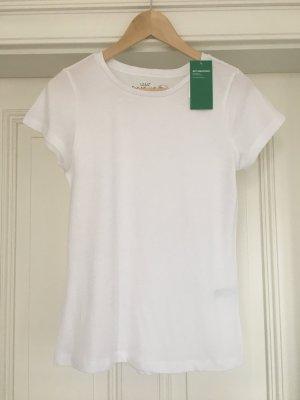 H&M L.O.G.G. - T-Shirt aus organischer Baumwolle (NP 7,99 EUR)
