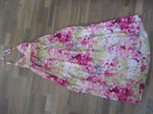 H&M langes Sommerkleid