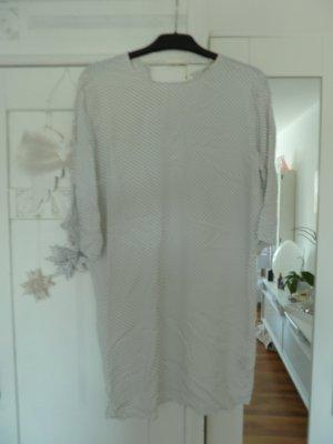 H&M legeres Kleid Neu Gr. 42