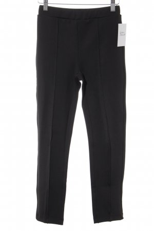 H&M Leggings black casual look