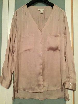 H&M - Leichte, fließende Bluse