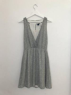 H&M leichtes Sommerkleid