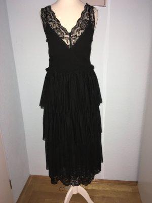 H&M Limited Abendkleid, Größe 34