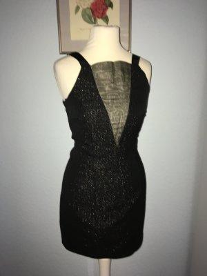 H&M Limited Edition Kleid Größe 36/34