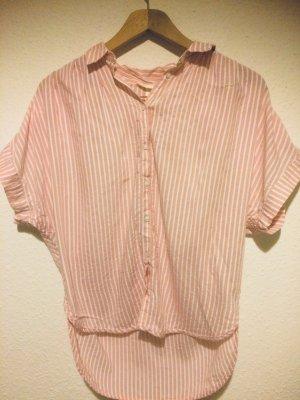 H&M LOGG Bluse