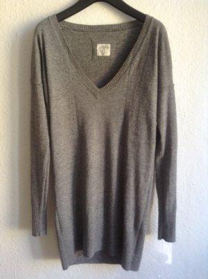 H&M LOGG hübscher Pullover aus Wolle