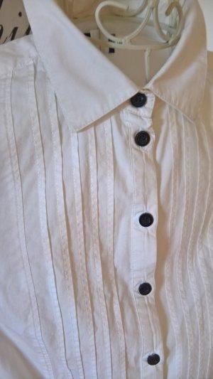 H&M Long Bluse Gr.36