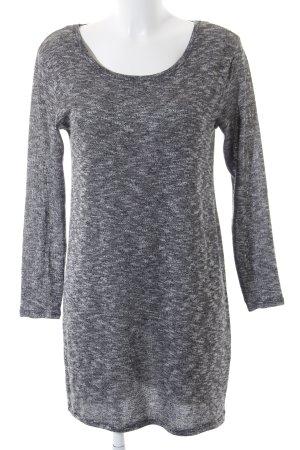 H&M Longpullover meliert Casual-Look