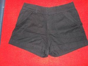 H&M Lyocell Shorts Gr 38