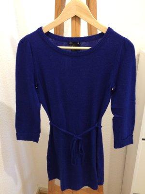 H&M (Mama) Pullover blau Größe XS