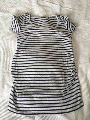 H&M Mama Umstands T-Shirt