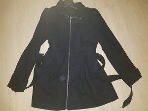 H&M mantel