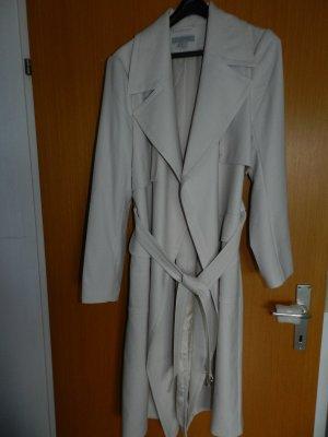 H&M Mantel Gr.42   1mal getragen