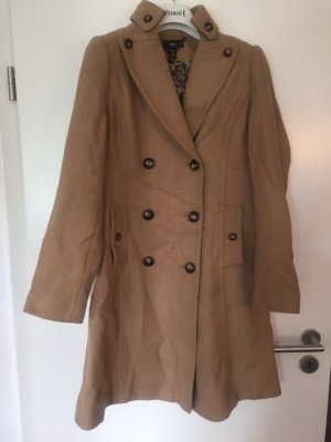 H&M Mantel Größe 40