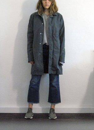 H&M Mantel im Regenmantel-Stil