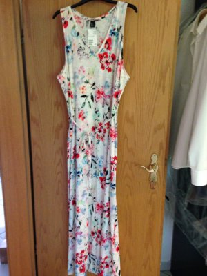 H&M Maxi Kleid in XL