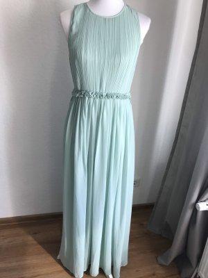 H&M Maxi Dress baby blue