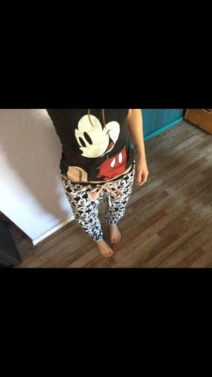 H&M Mickey Maus Hose zu verkaufen