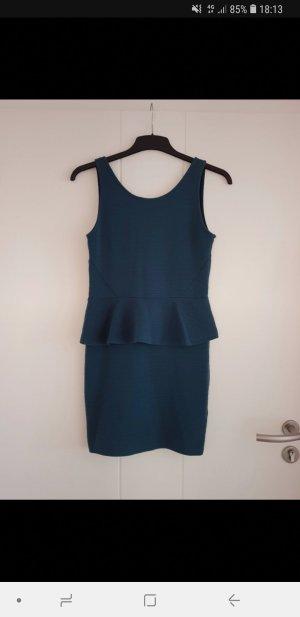 H&M Mini Kleid