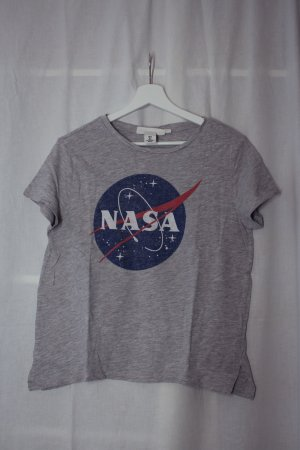 H&M NASA-Shirt
