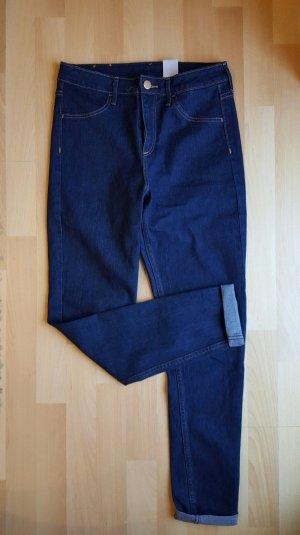 H&M Neu skinny Jeans Hose