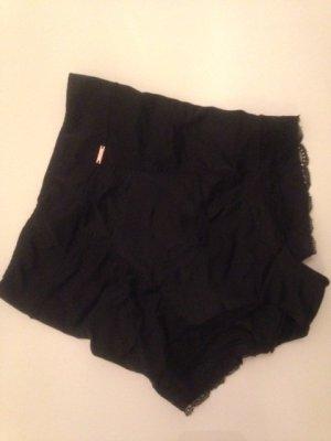 H & M NEU Unterhose für die Problemzonen einer Frau