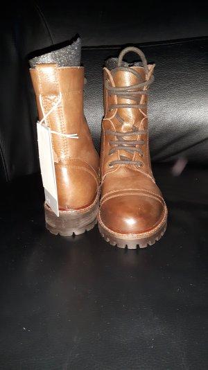 H&M Neue Damen Boots