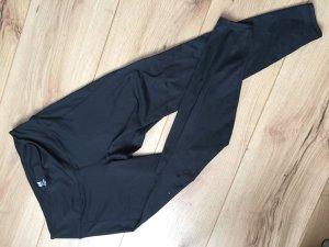 H&M, neue Sporthose, Leggings, Gr. L