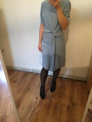 H&M neues Kleid