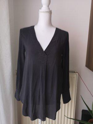 H&M Oberteil/Bluse