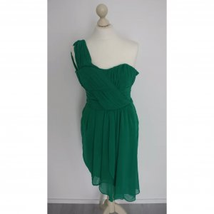 H&M One Shoulder Dress Kleid