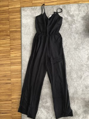 H&M Overall, Gr. XS