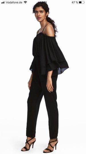 H&M Overall jumpsuit Damen