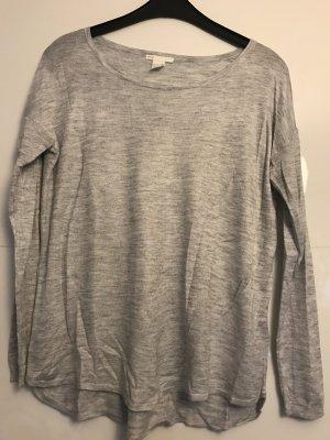 H&M Oversized Pullover Größe XS