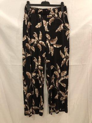 H&M Pluderhose Jersey Culottes M
