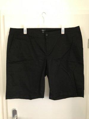 H&M Plus Size Shorts Gr.54