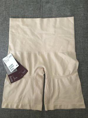 H&M Po Push Up Figurformende Unterwäsche Shaping