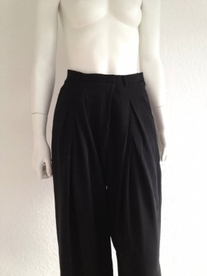 H&M Premium Collection Gr. 34 Weite Harem Hose New